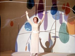 Valley Of The Dolls, Susan Hayward, 1967