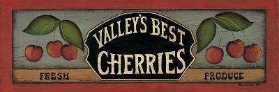 Valley's Best-Kim Lewis-Art Print