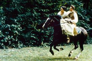 Valmont, Colin Firth, Meg Tilly, 1989