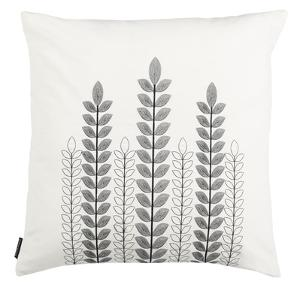 Valorie Vine Pillow