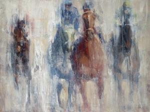 Derby 2015 by Valtcho Tonov