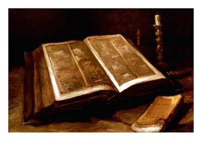 https://imgc.artprintimages.com/img/print/van-gogh-bible-1885_u-l-pfd28w0.jpg?p=0