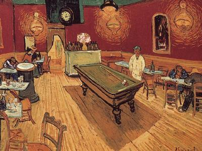https://imgc.artprintimages.com/img/print/van-gogh-night-cafe-1888_u-l-pfcsgw0.jpg?p=0