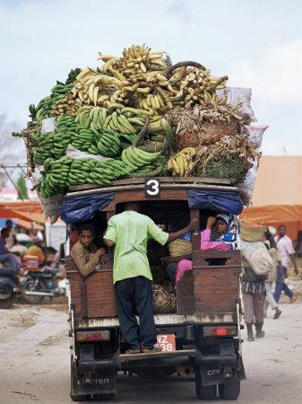 https://imgc.artprintimages.com/img/print/van-loaded-with-bananas-on-its-roof-leaving-the-market-stone-town-zanzibar-tanzania_u-l-p1pzay0.jpg?p=0