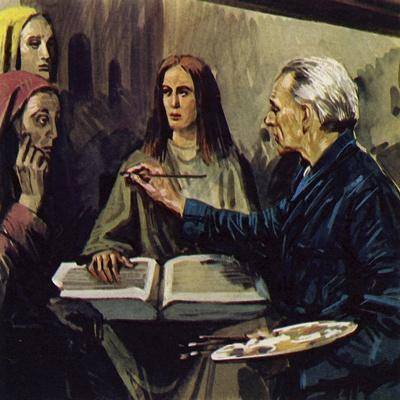 https://imgc.artprintimages.com/img/print/van-meegeren-was-able-to-prove-that-he-had-forged-the-paintings_u-l-ppu3c30.jpg?p=0