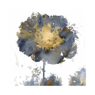 Flower Burst I