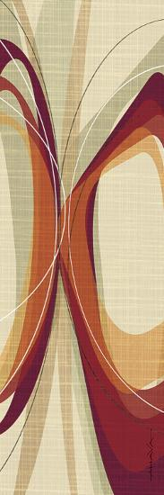 Vanguard I-Ahava-Art Print