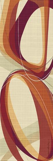 Vanguard II-Ahava-Art Print