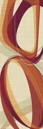 https://imgc.artprintimages.com/img/print/vanguard-ii_u-l-f1j1u70.jpg?p=0