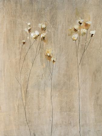 https://imgc.artprintimages.com/img/print/vanilla-bloom-i_u-l-q1bu8t50.jpg?p=0