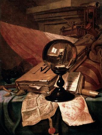 https://imgc.artprintimages.com/img/print/vanitas-17th-century_u-l-ptrmu30.jpg?p=0
