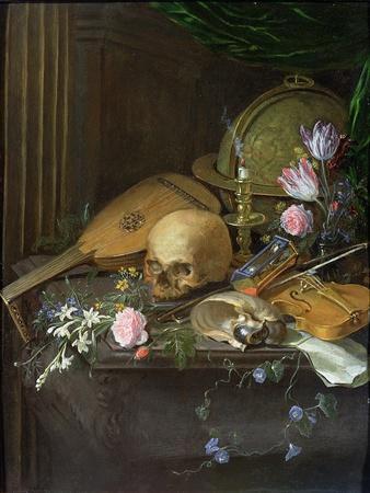 https://imgc.artprintimages.com/img/print/vanitas-still-life-with-a-nautilus-and-a-lute_u-l-p557yl0.jpg?p=0