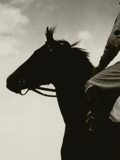 Vanity Fair - December 1930-Edward Steichen-Premium Photographic Print