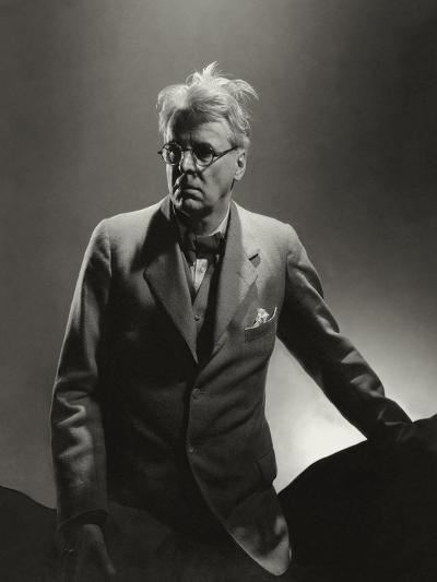 Vanity Fair - January 1933-Edward Steichen-Premium Photographic Print