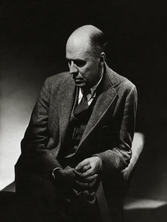 https://imgc.artprintimages.com/img/print/vanity-fair-january-1934_u-l-pep0830.jpg?p=0