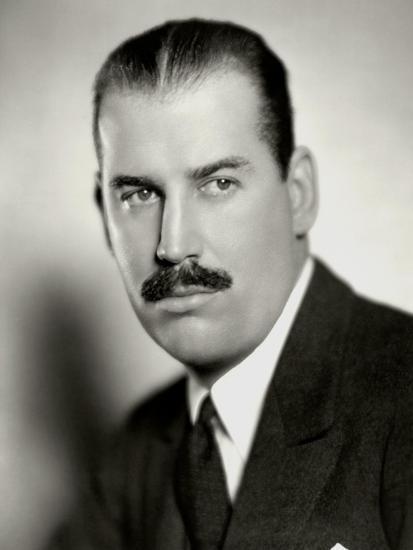 Vanity Fair - July 1931-Nickolas Muray-Premium Photographic Print