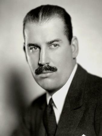 https://imgc.artprintimages.com/img/print/vanity-fair-july-1931_u-l-peozql0.jpg?p=0