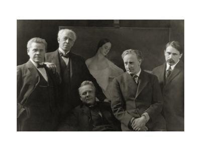 https://imgc.artprintimages.com/img/print/vanity-fair-june-1923_u-l-pep3kq0.jpg?p=0