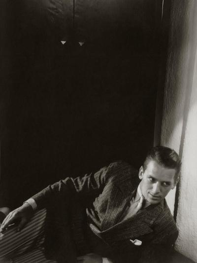 Vanity Fair - March 1933-Edward Steichen-Premium Photographic Print