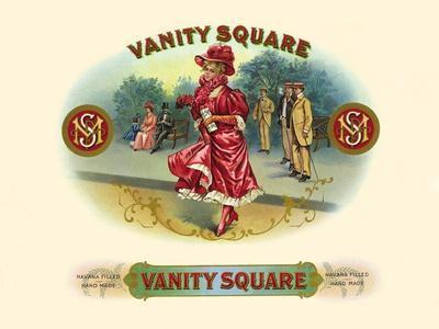 https://imgc.artprintimages.com/img/print/vanity-square_u-l-q19r8650.jpg?p=0