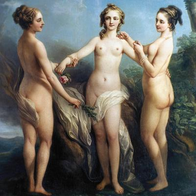 https://imgc.artprintimages.com/img/print/vanloo-three-graces_u-l-pfevpa0.jpg?p=0