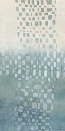 Beyond Atlantic I by Vanna Lam