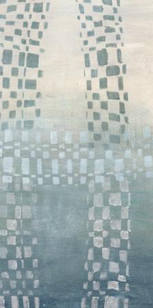 Beyond Atlantic II by Vanna Lam
