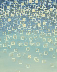 Faded Axioms I by Vanna Lam