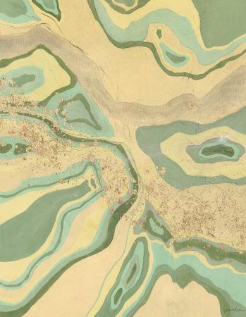 vanna-lam-swirled-atlas-i