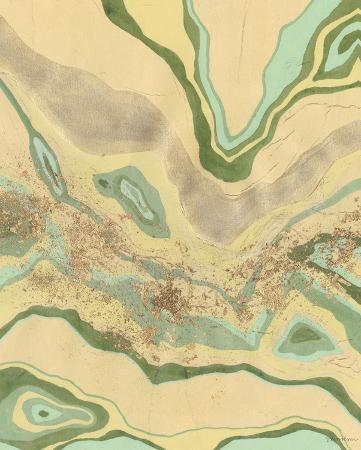 vanna-lam-swirled-atlas-ii