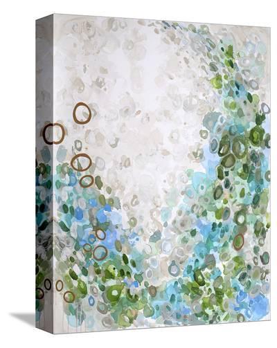 Vantage Point-Casey Matthews-Stretched Canvas Print
