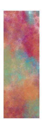 https://imgc.artprintimages.com/img/print/vapor-ii-b_u-l-pqgusn0.jpg?p=0