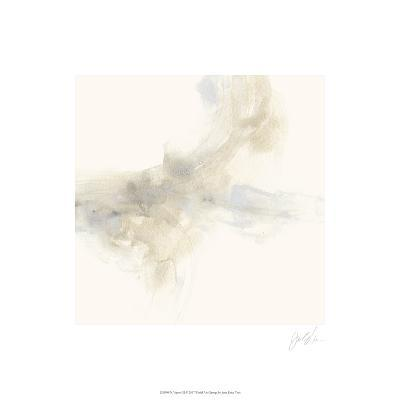 Vapor III-June Erica Vess-Limited Edition