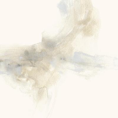 Vapor III-June Vess-Premium Giclee Print