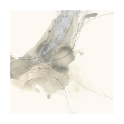 Vapor IV-June Vess-Premium Giclee Print
