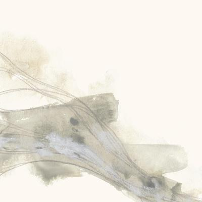 https://imgc.artprintimages.com/img/print/vapor-vi_u-l-q1bhg2x0.jpg?p=0