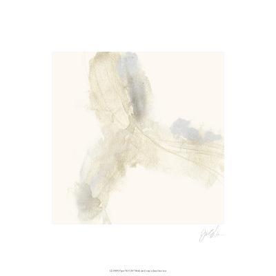 Vapor VII-June Erica Vess-Limited Edition