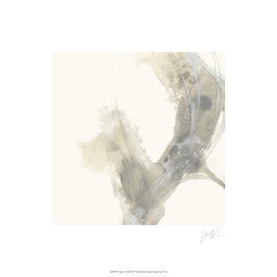 Vapor VIII-June Erica Vess-Limited Edition