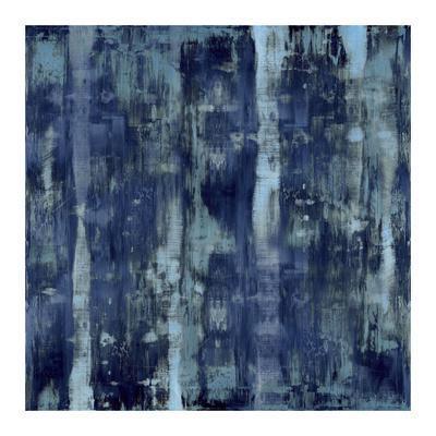 https://imgc.artprintimages.com/img/print/variations-in-blue_u-l-f95jnj0.jpg?p=0