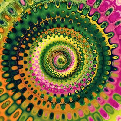 https://imgc.artprintimages.com/img/print/variations-on-a-circle-9_u-l-q19rs3t0.jpg?p=0