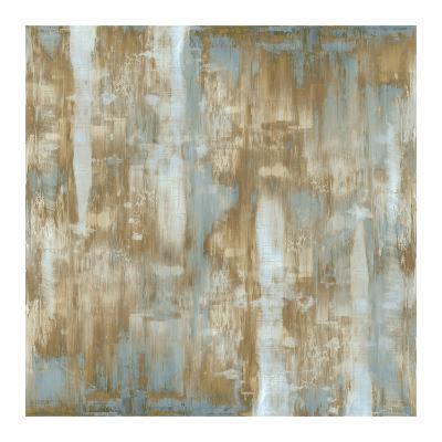 Variations-Justin Turner-Giclee Print
