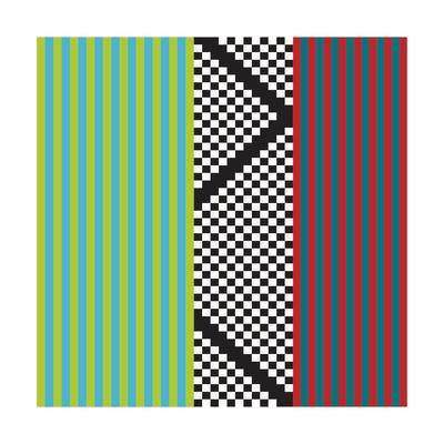 https://imgc.artprintimages.com/img/print/variazione-n-37-2012_u-l-f6ajcp0.jpg?p=0