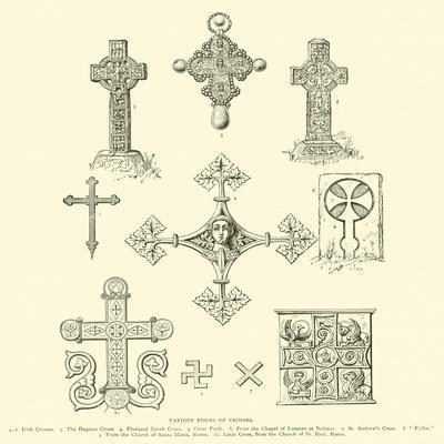 https://imgc.artprintimages.com/img/print/various-forms-of-crosses_u-l-ppe0c30.jpg?p=0