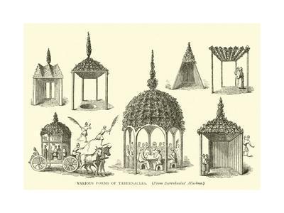 https://imgc.artprintimages.com/img/print/various-forms-of-tabernacles_u-l-ppgzrx0.jpg?p=0