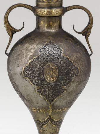 https://imgc.artprintimages.com/img/print/vase-a-deux-anses-a-decor-de-medaillons-polylobes-fleuris_u-l-pbqv1v0.jpg?p=0