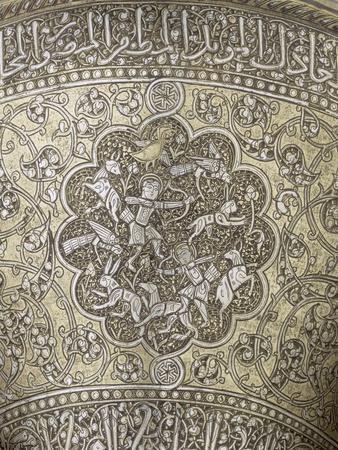 https://imgc.artprintimages.com/img/print/vase-au-nom-du-sultan-al-malik-al-nasir-salah-al-din-yusuf-dit-vase-barberini_u-l-pbs0wf0.jpg?p=0