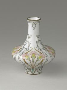 """Vase """"d'Aubigny"""""""