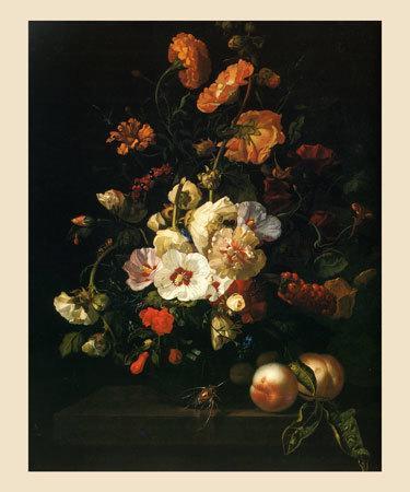 https://imgc.artprintimages.com/img/print/vase-de-fleurs-1701_u-l-f1kfmo0.jpg?p=0