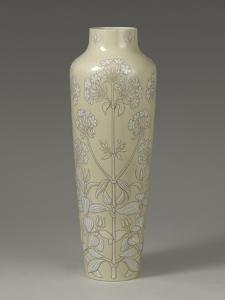 """Vase """"de Montchanin"""""""