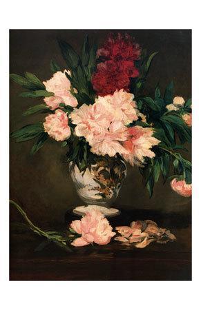 https://imgc.artprintimages.com/img/print/vase-de-pivoines-c-1864_u-l-f1kq8f0.jpg?p=0